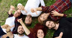 La sylvothérapie en entreprise : team Building, séminaires, cohésion d'équipe, pause méridienne