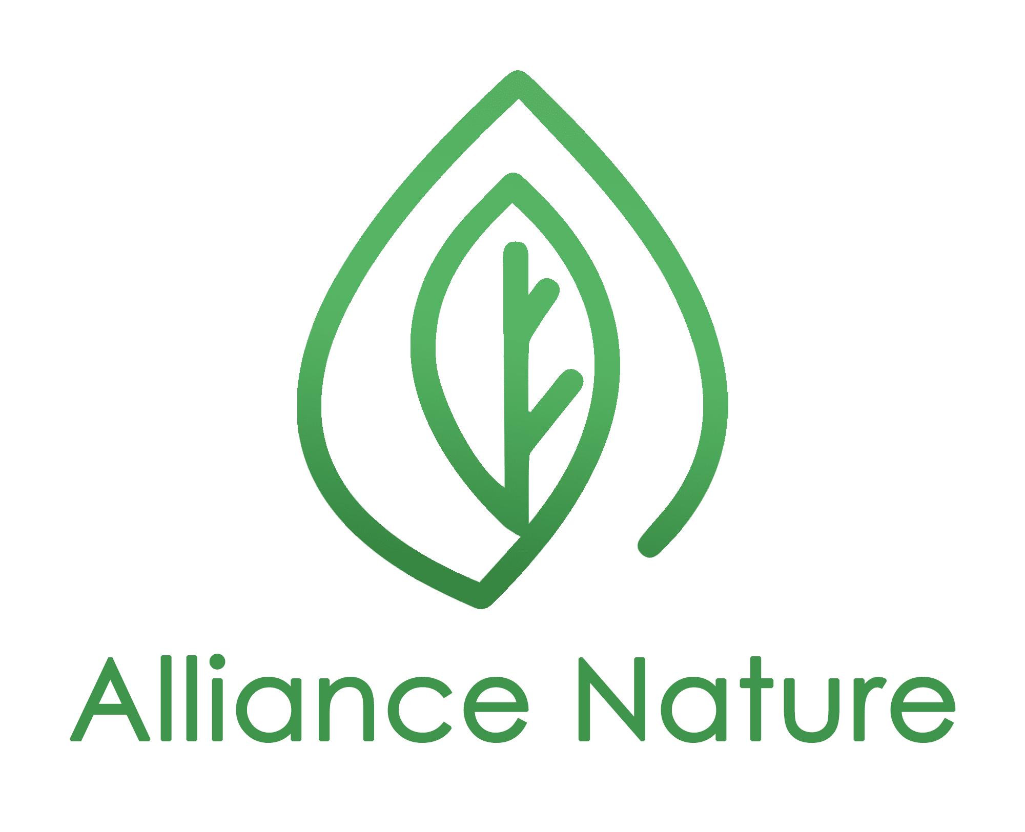 Alliance Nature – Sylvothérapie – Team Building en Nature